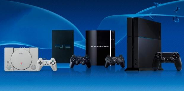 install-game-console-flash-console-games