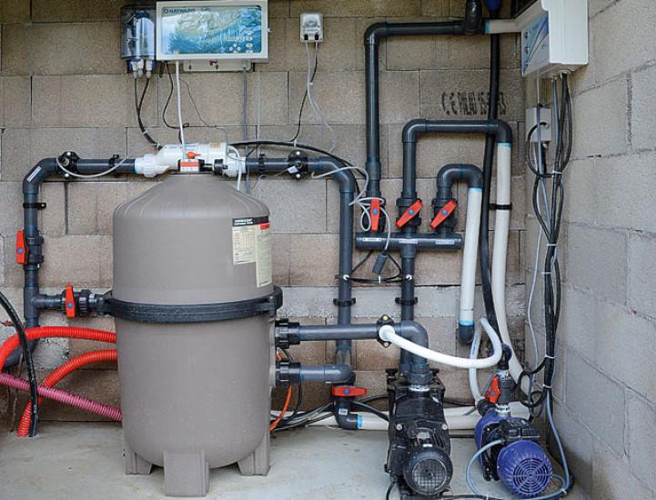 maintenance-frigorifique-plomberie-generale