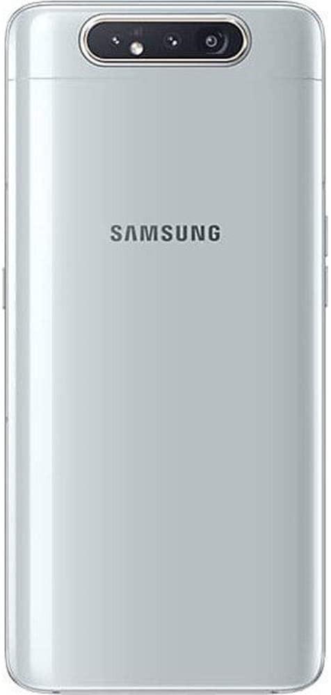Samsung A80 dual sim prix au maroc