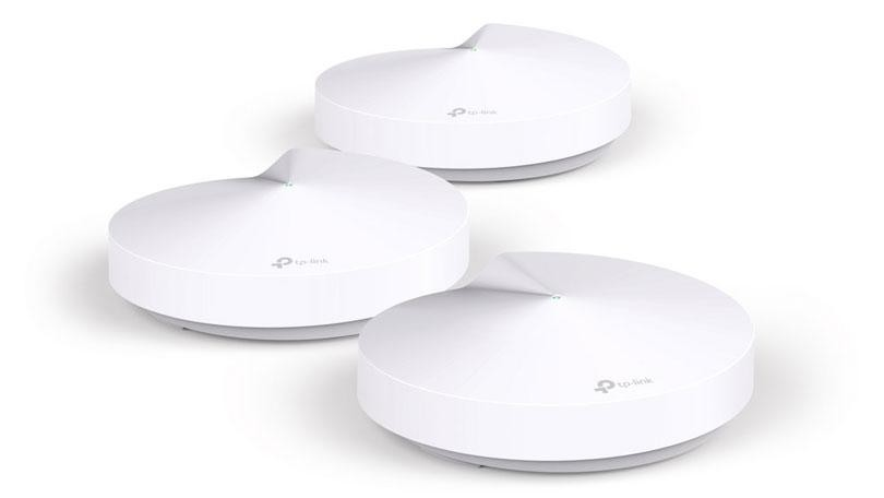 Tp Link Deco M5 DUAL BAND 2.4Ghz