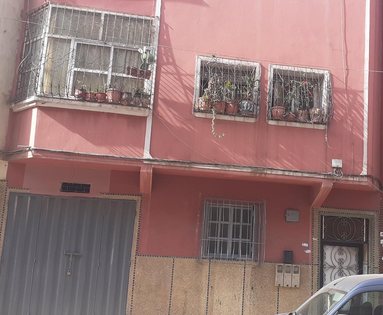 appartement-a-vendre-casablanca