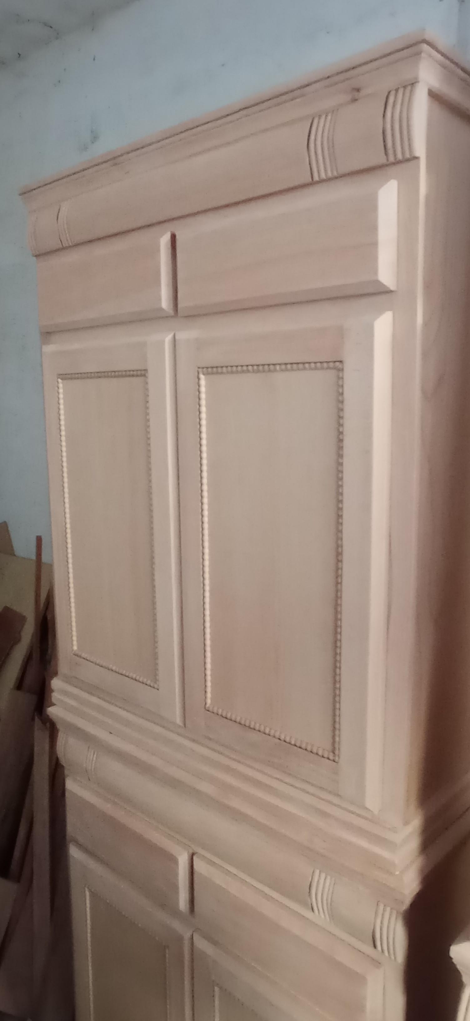 accessoires-pour-la-maison-en-bois