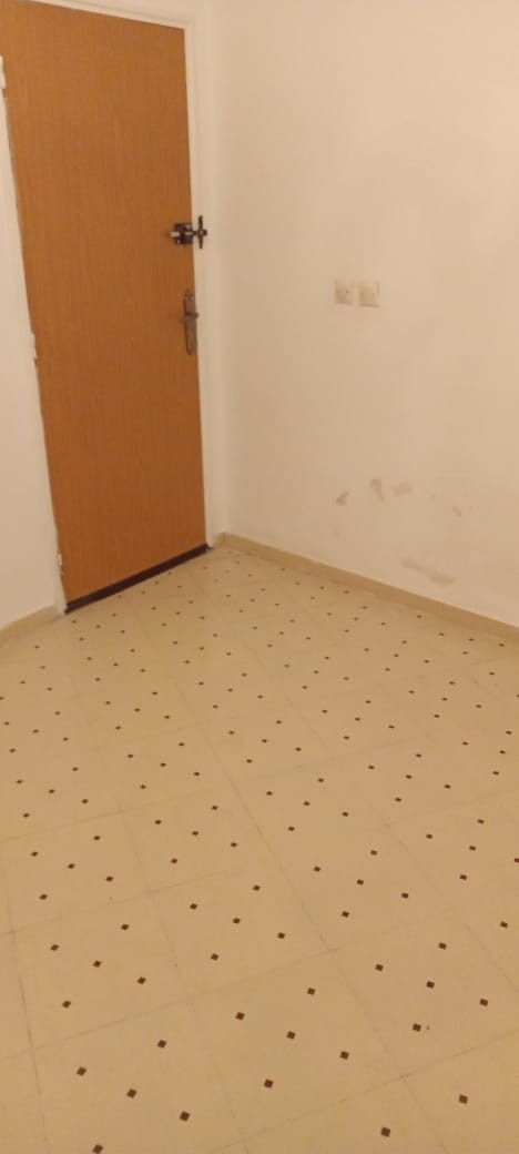 appartement-a-vendre-tanger