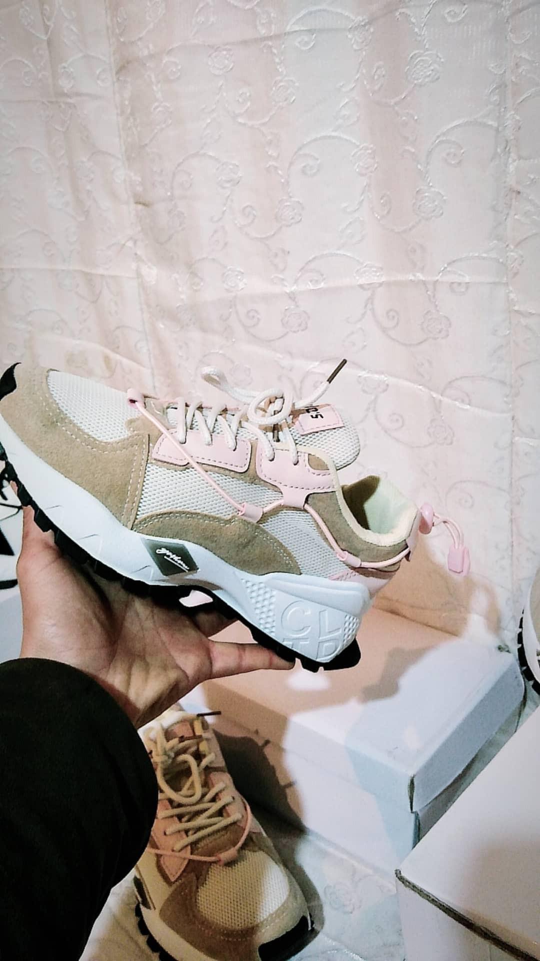 chaussure-femme-nouvelle-collection-2021