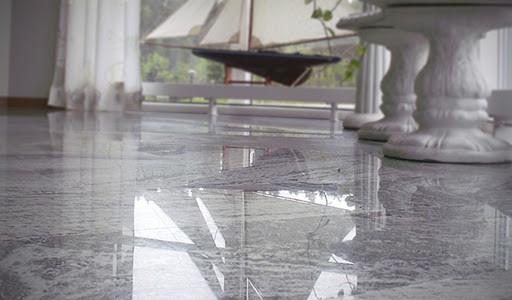 cristallisation-marbre-nettoyage-vitres