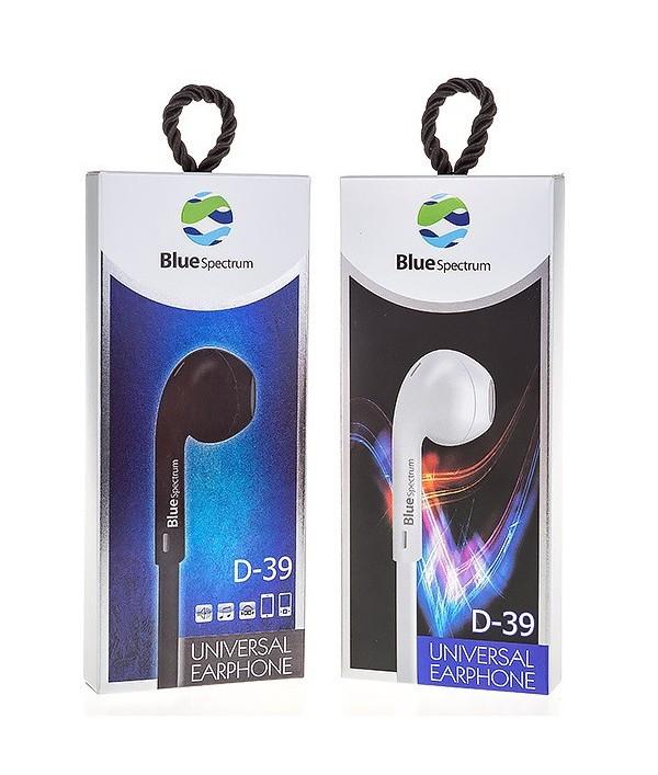 blue-spectrum-ecouteurs-stereo-avec-micro-et-controleur-de-volume-tres-bon-qualite