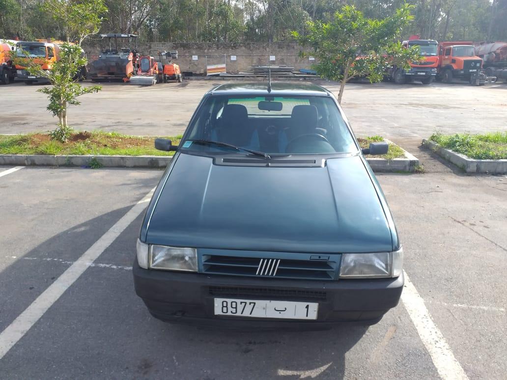 fiat-uno-model-1998-diesel