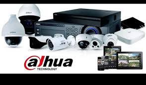 pack-4-camera-de-surveillance