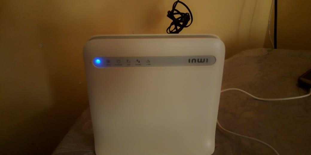 routeur-inwi-idar-duo