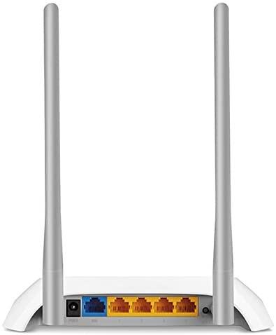 tp-link-routeur-300-mbps-wi-fi