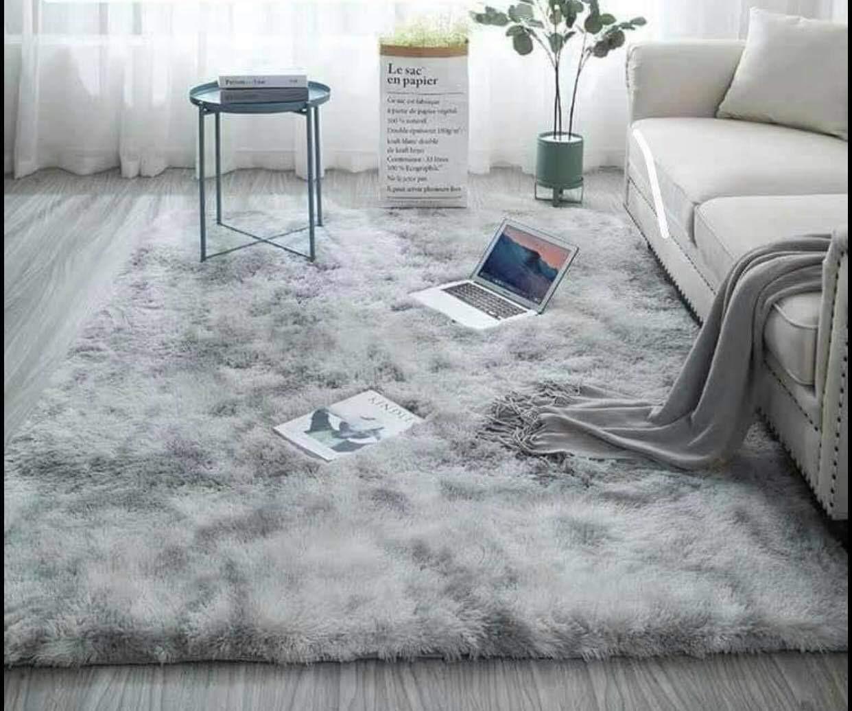 tapis-fourrire