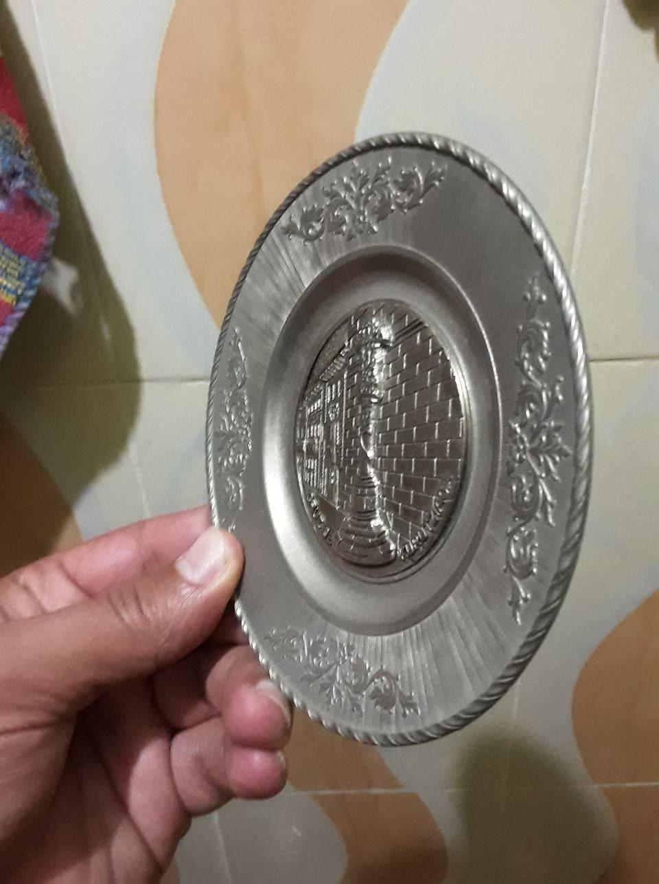 un-petit-morceau-de-metal
