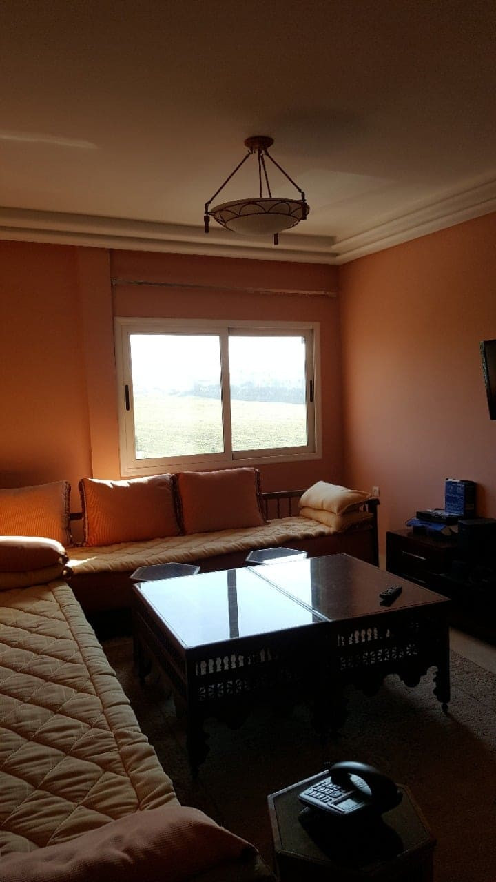 appartement-superficie-117m2-3-chambers