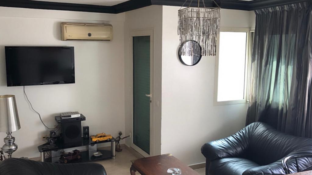 studio-meuble-casablanca