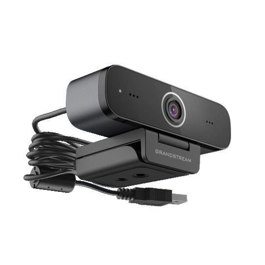 webcam-professionnel