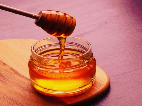جميع انواع العسل الطبيعي