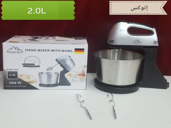 hand-mixer-2l