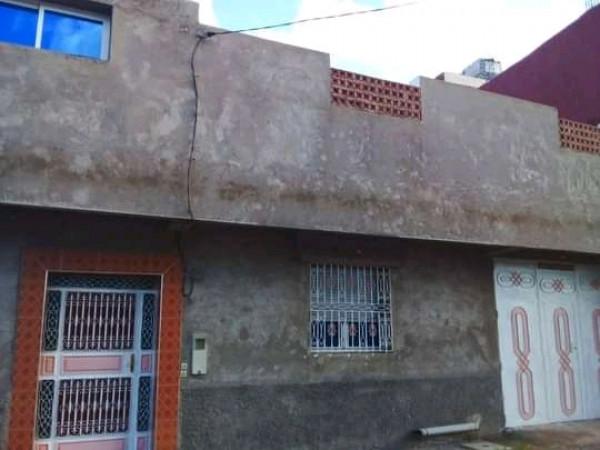 منزل للبيع في قاسيطة