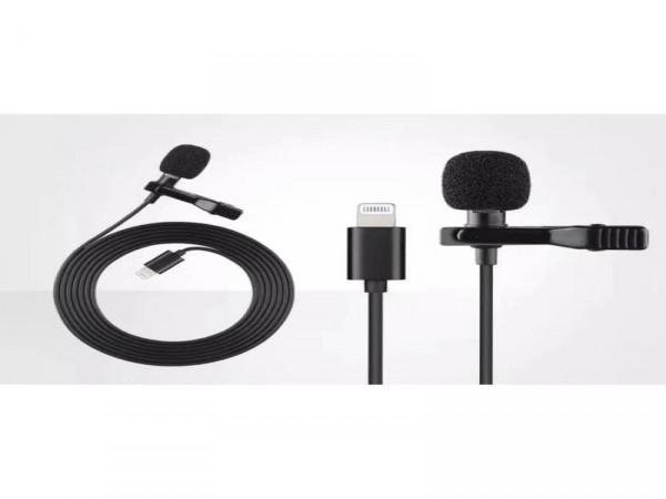 mykrofon-lltsoyr-aal-alyotyob