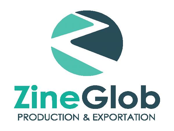 ZineGlob producteur & exportateur d'huile d'argan