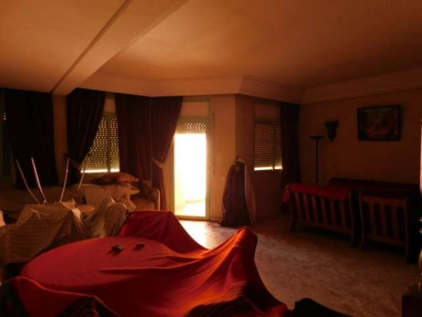 hivernage-appartement-136-m2-a-vendre