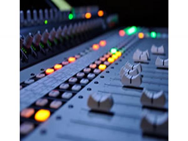 Mixage & Mastering