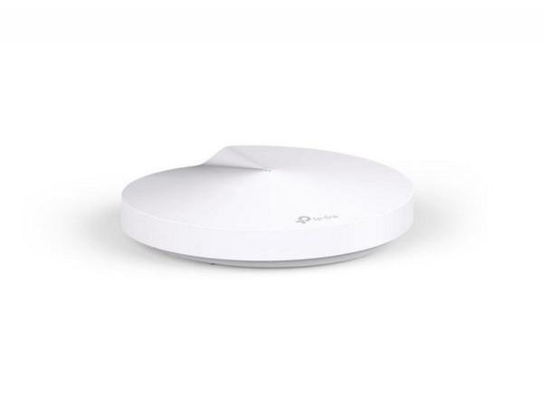 Tp Link Deco M5 DUAL BAND 2.4 5Ghz