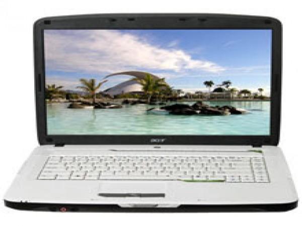 Acer aspire 5315 à vendre