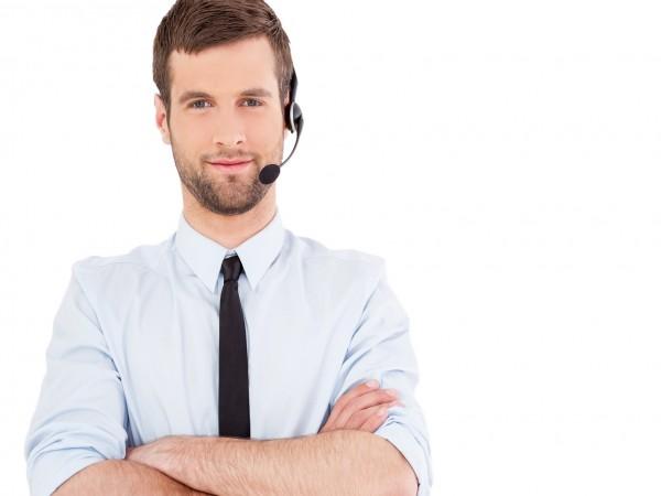Téléconseillers phrancophone et arabophone