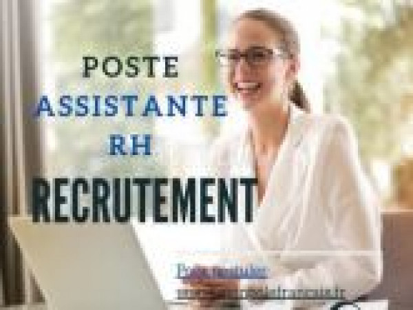 assistants-ressources-humaines-au-aire-dh-hf