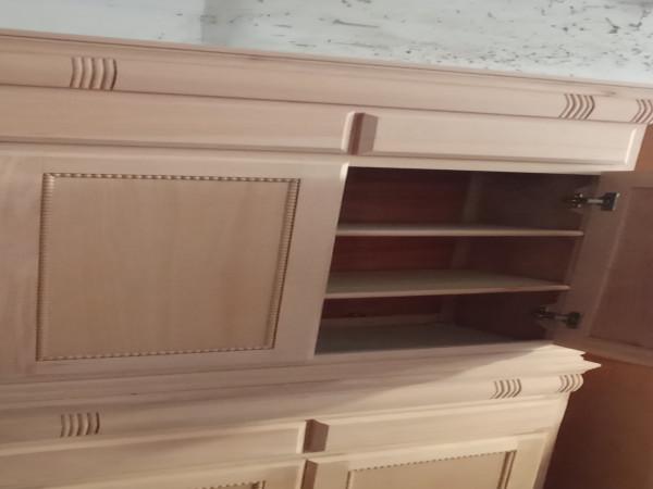accessoires pour la maison en bois