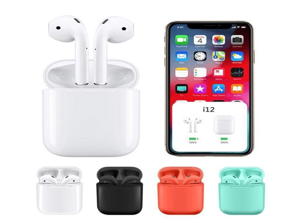 airpods-pro5