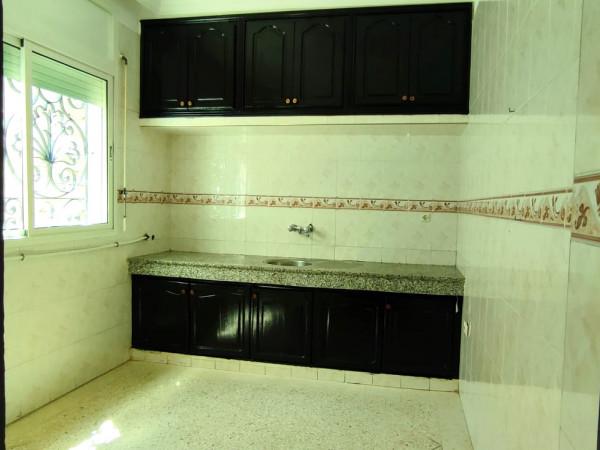 appartement-en-location-a-temara-a-hay-el-wifaq
