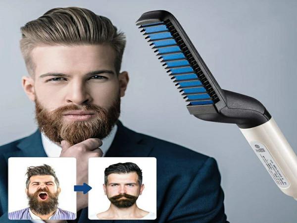 brosse-a-cheveux-pour-hommes