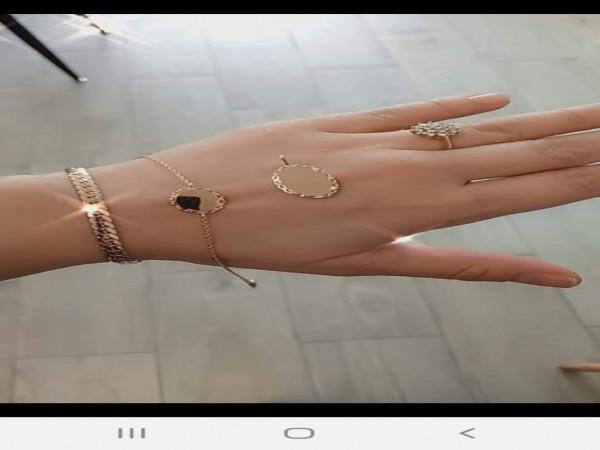 les-bijoux-de-fournisseur-cm