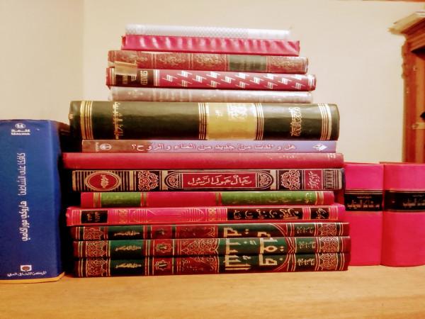 livres-pour-vente