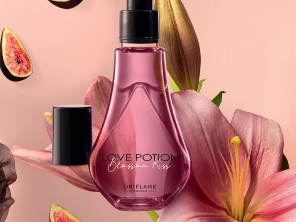 love-potion-oriflame