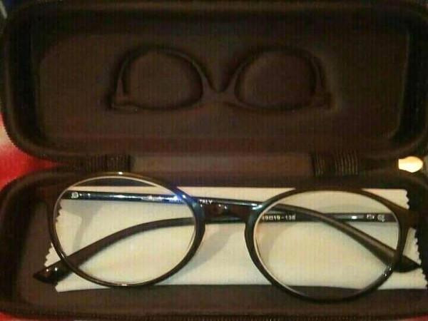 lunette-anti-lumiere-blue