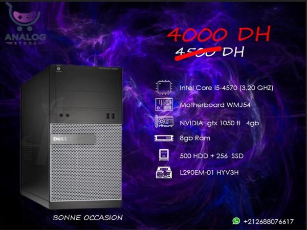 pc-gamer-8gb-256ssd-gtx-1050