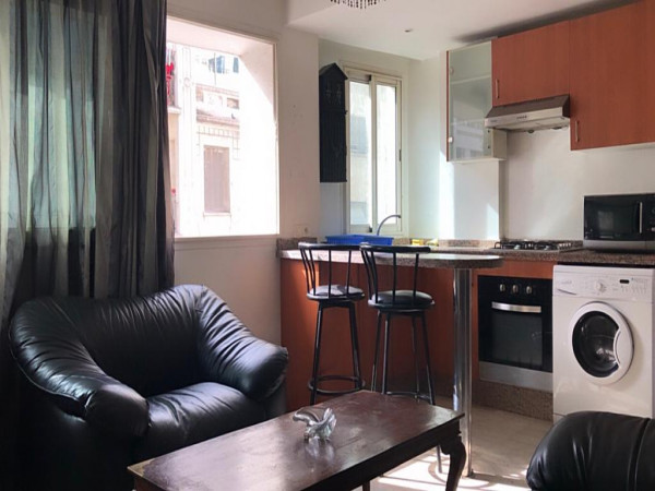 studio-meuble-casablanca