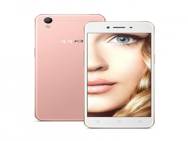 telephone-oppo-a37
