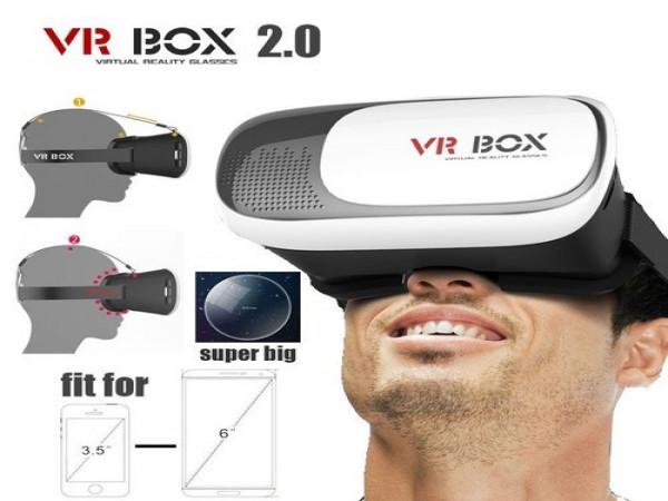 vr-box-neuve