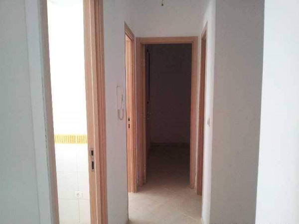 Appartement Rehen sans loyer