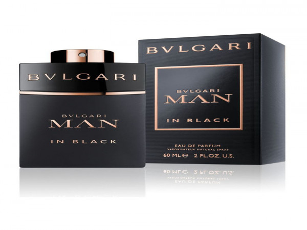 bvlgari-parfum-homme