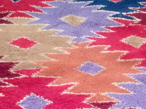 tapis-berbere-a-vendre