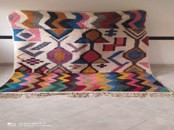 tapis-tradisonnel