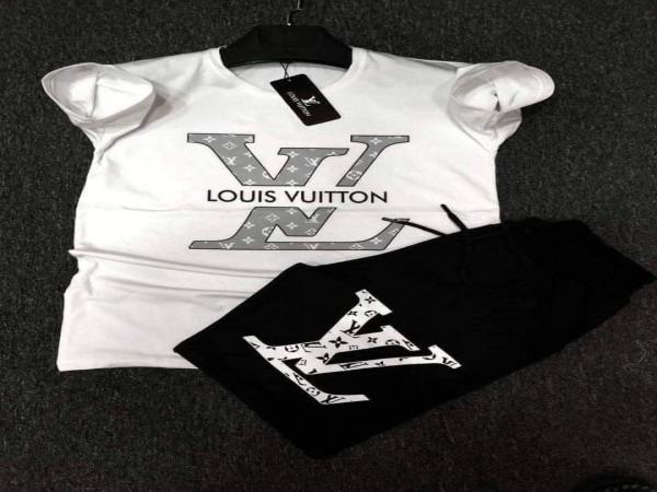 t-shirt-short-summer-2021
