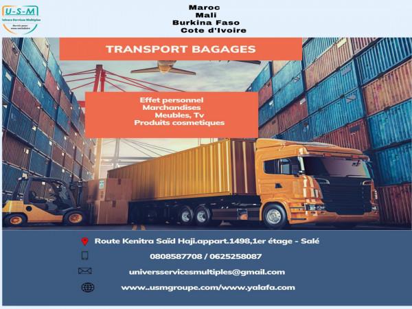 transport-de-bagages